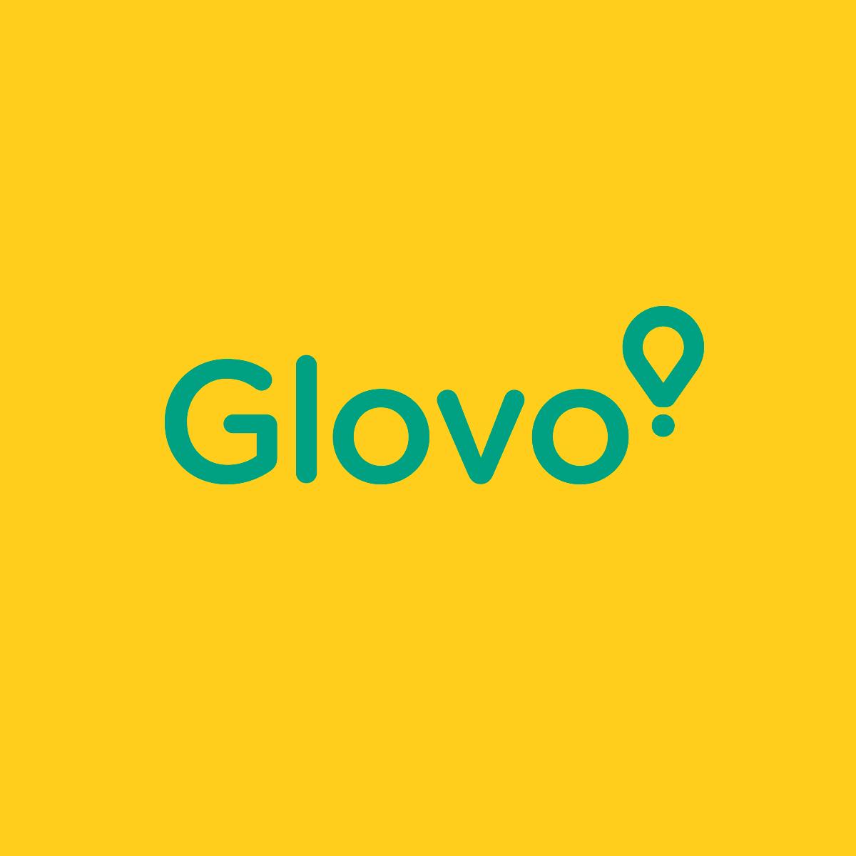 GlovoApp